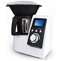 Prezzi Robot Da Cucina Silvercrest - Robot Da Cucina Silvercrest ...