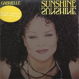 Sunshine [CD 2]