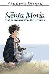 The Santa Maria