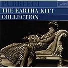 Purrfect - The Eartha Kitt Collection