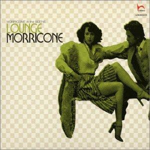 Preisvergleich Produktbild Lounge Morricone
