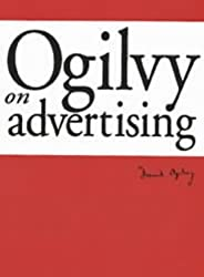 Ogilvy on Advertising by David Ogilvy (1995-09-14)