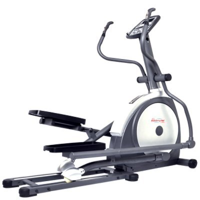 Pro Bodyline Probodyline 926 Club Elliptical Cross-Trainers
