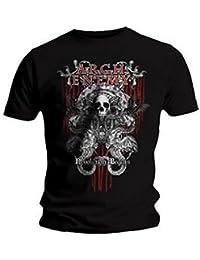 Arch Enemy - Revolution T-Shirt
