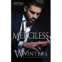 Merciless (English Edition)