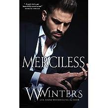 Merciless (English Edition)