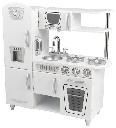 kidkraft-cocina-vintage-blanca-53208