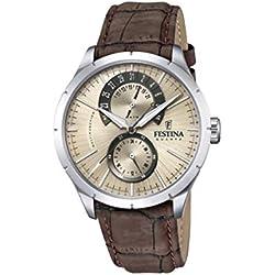 Festina Horloge F16573-9