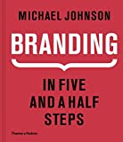 Branding: In Five and a Half Steps - Best Reviews Guide