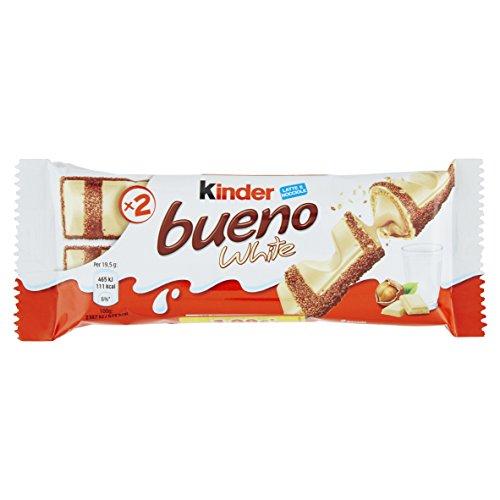 kinder-bueno-wafer-farcito-al-latte-e-nocciole-ricoperto-di-cioccolato-bianco-confezione-da-10