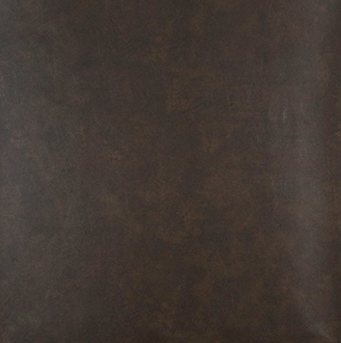 Brown Vinyl Wholesale Commercial Grade By The Roll 40 Yard Bolt by Discounted Designer Fabrics -