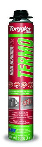 torggler-sitol-espuma-aunque-no-transmiten-750-ml
