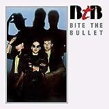 Bite The Bullet - Bite The Bullet
