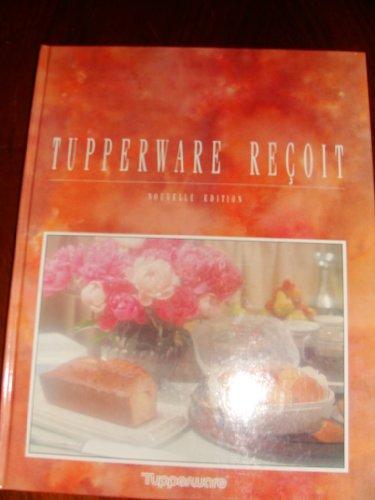 tupperware-recoit