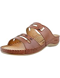Metro Women's Clogs and Mules Comfort