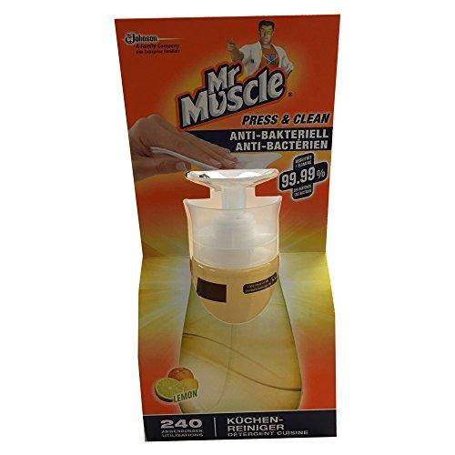 mr-muscle-pressclean-kchenreiniger-lemon-fr-240-anwendungen-300ml