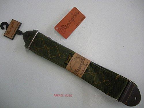 wrangler-guitare-ceinture-olive