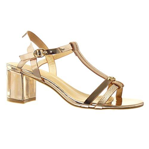 angkorly-zapatillas-de-moda-sandalias-mules-correa-mujer-piel-de-serpiente-tanga-tachonado-talon-tac