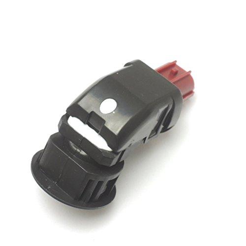 issyzone-sensore-di-parcheggio-per-07-12-honda-cr-v-08-09-10-11-39680-shj-a61