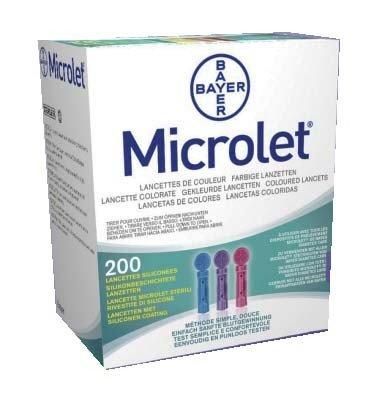 bayer-diabete-linea-controllo-glicemia-microlet-lancets-200-lancette-pungidito