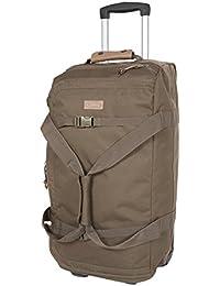 eastpak bagages cabine bagages. Black Bedroom Furniture Sets. Home Design Ideas