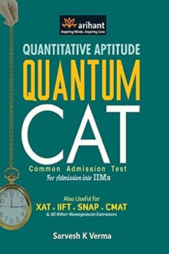 Quantum Cat Ebook