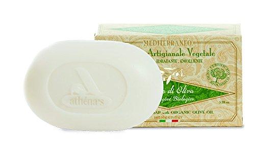 athena-s-sapone-mediterraneo-150-g