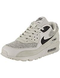 sports shoes c726a 48491 Nike Air Max 90 Essential 537384-074 EUR 44