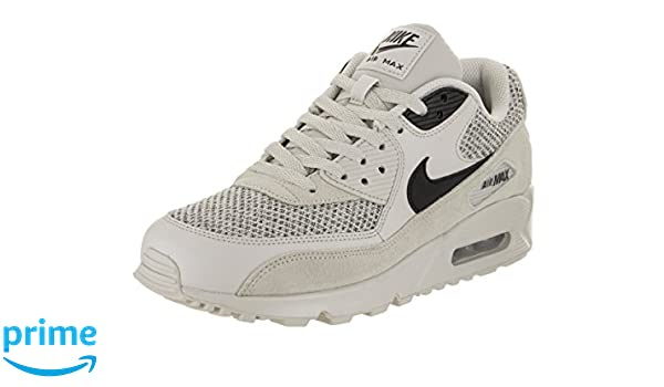NIKE AIR MAX 90 ESSENTIAL 537384 074 EUR 41