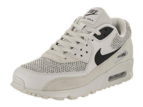 NIKE AIR MAX 90 ESSENTIAL 537384-074 EUR 44 (Nike Air Essentials Max)
