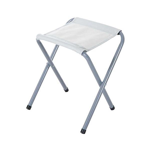 Sgabelli Pieghevoli Campeggio.Bakaji Tavolo Tavolino Da Campeggio 120 X 60 Cm Regolabile In Altezza Pieghevole Formato Valigia Facile Da Trasportare Ideale Per Picnic Giardino