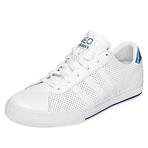 adidas Originals ADI RACER LOW Herren Sneaker