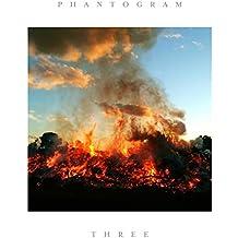 Three (Vinyl) [Vinyl LP]