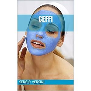 CEFFI