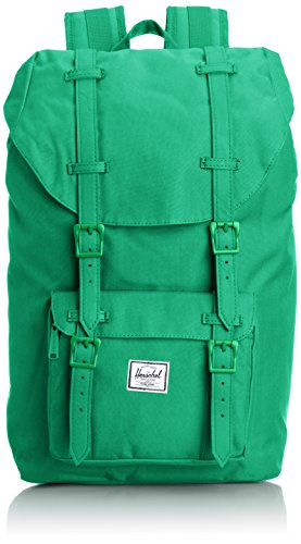 herschel-supply-co-little-america-mid-volume-mochila