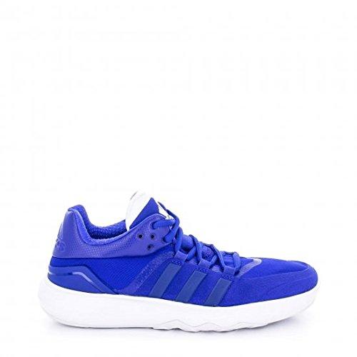 adidas-performance-running-ais-adan-tr-wn-taille-37-1-3-violet