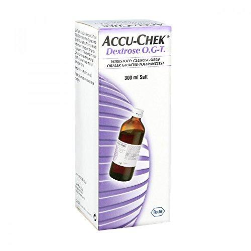accu-chek-dextrose-og-t-saft-300-ml