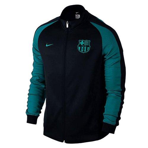 Nike Herren Tiempo Mystic V Ic Fußballschuhe negro (black / energy / energy)