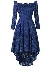 Festliche kleider gunstig ebay
