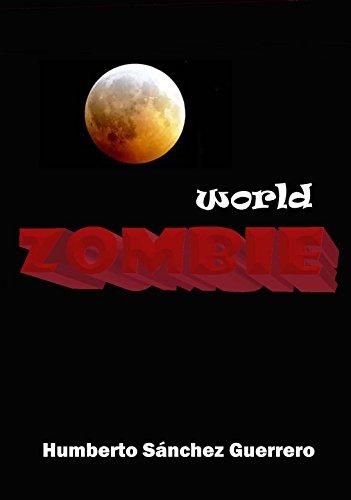 Word Zombie