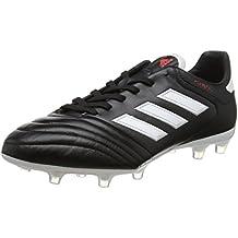 quality design 80839 7da78 adidas Copa 17.2 Fg, Zapatillas de Fútbol Hombre