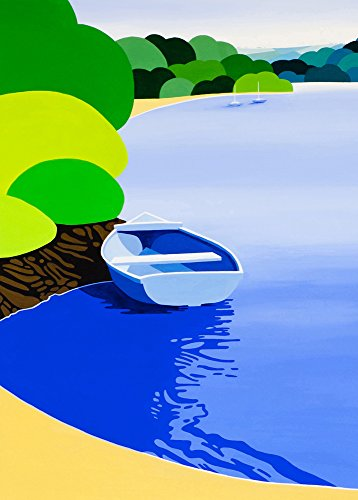 innocent-art-innocent-art-blank-greeting-cards-lonely-boat-by-cornish-artist-card-e040p