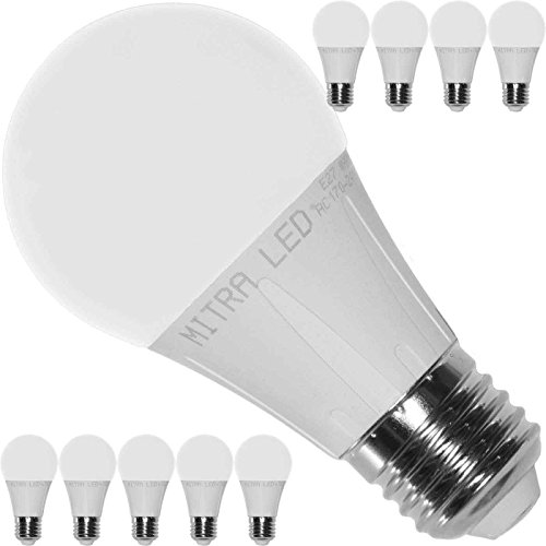 e27-led-warmweiss-60-w-ersetzt-mit-7-watt-tropfen-10er-packung-650-lumen-birne-tropfenform-mitra-led