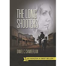 The Long Shooters (English Edition)