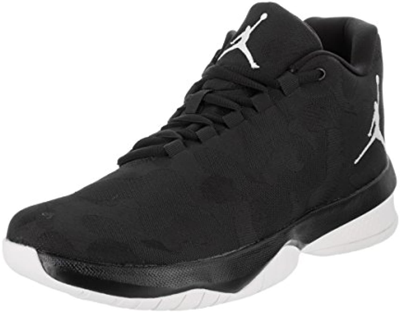 Nike Jordan Jordan Jordan B. Fly Scarpe da Basket Uomo   Meraviglioso  9c6fc5