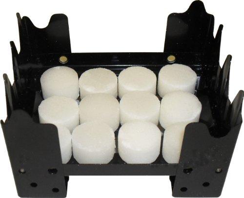 strider-strider-solid-fuel-stove-black