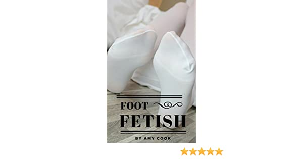 foot fetish partners review