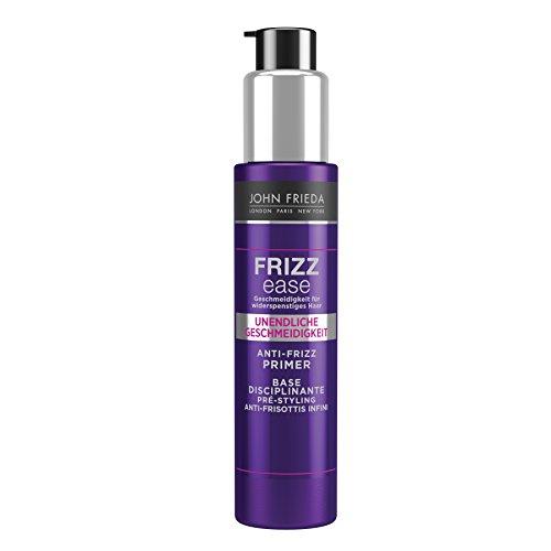 John Frieda Unendliche Geschmeidigkeit Anti-Frizz Primer, 2er Pack (2 x 100 ml) - 2