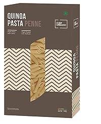 Chef Urbano Quinoa Pasta Penne 250 GMS