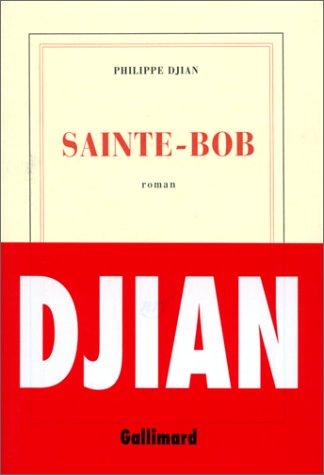 "<a href=""/node/513"">Sainte-Bob</a>"
